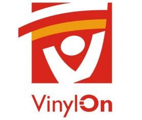 Vinyl-On