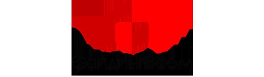 «СайдингВсем» - магазин сайдинга и фасадных материалов для обшивки дома